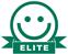 elite smiley sushi restaurant
