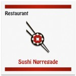 sushi-menukort